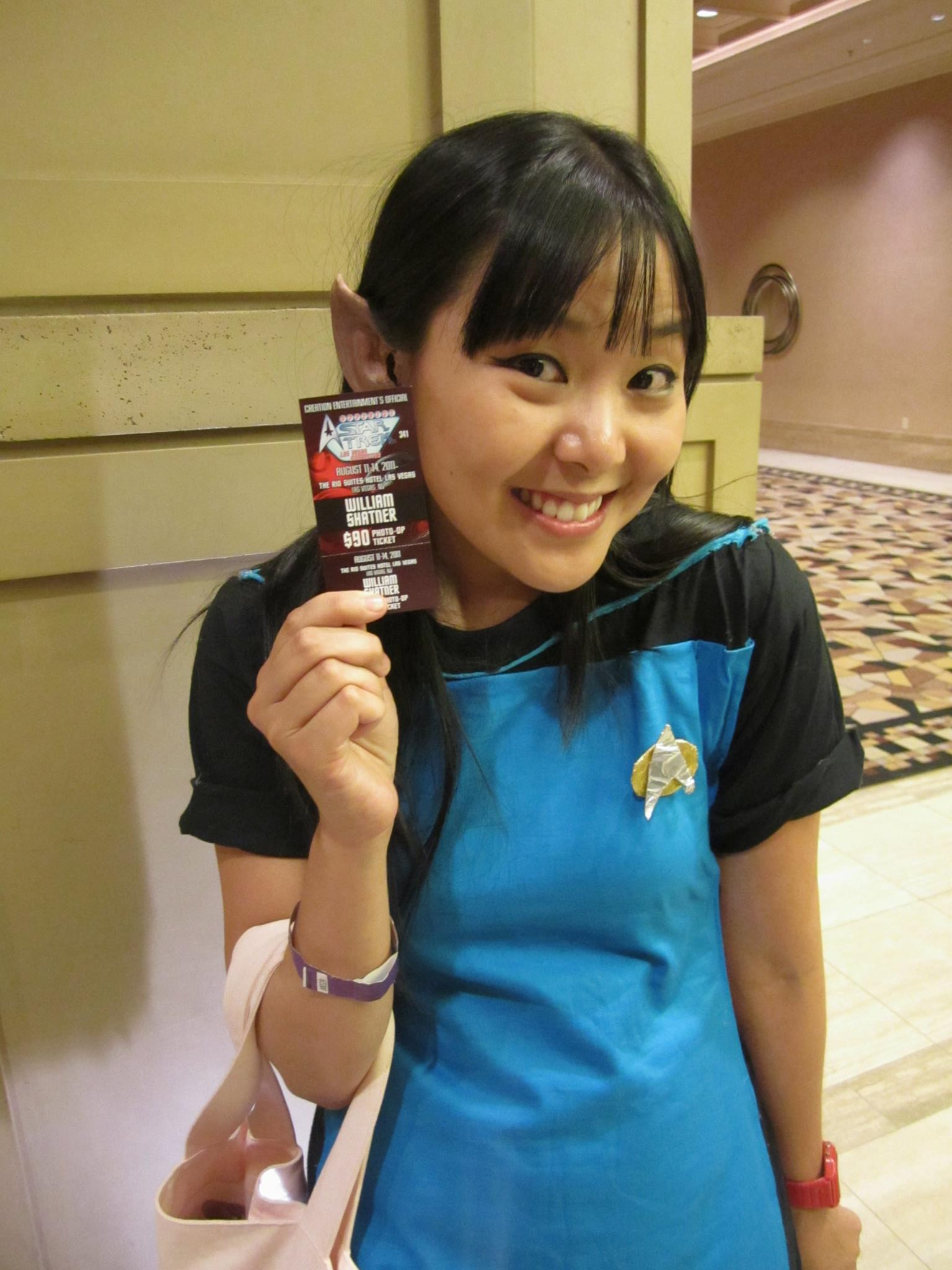 star trek convention las vegas 14 star trek convention las vegas 16