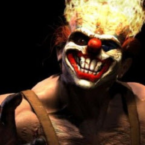 Twisted Metal – Blow Your Significant Other to Smithereens on Valentine's Day