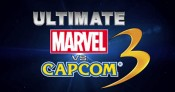 Why-is-Ultimate-Marvel-vs-Capcom-3-not-downloadable