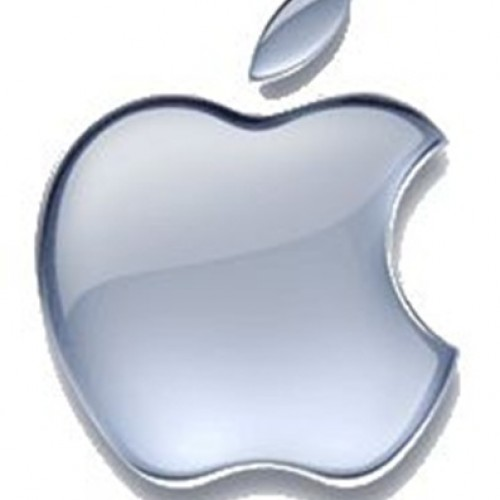 Apple isn't the richest company ever