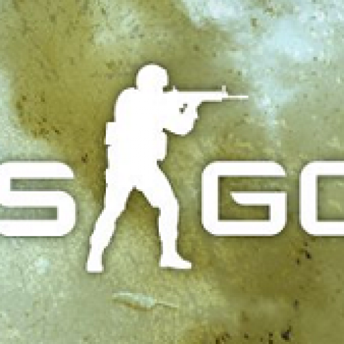 Newly Announced 'Counter-Strike: Global Offensive' Breaching PC, Xbox 360, PS3, Mac in 2012