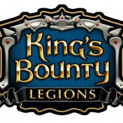 King's Bounty: Legions – PC Review