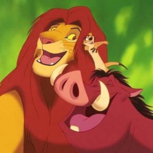 Lion King live-action movie to be directed by Jon Favreau