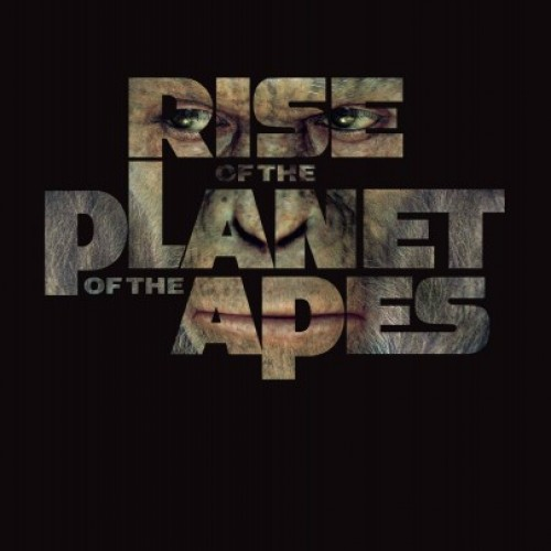 'Rise of the Planet of the Apes' Delivers Great Action