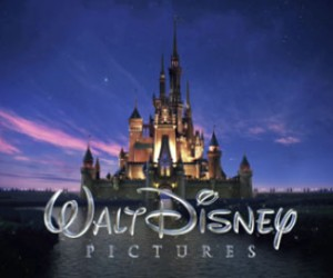 walt_disney_pictures_logo_disney