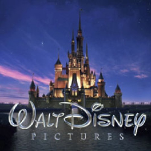 Disney to Show Off Marvel's Avengers, Pixar's Brave and John Carter at D23 Expo