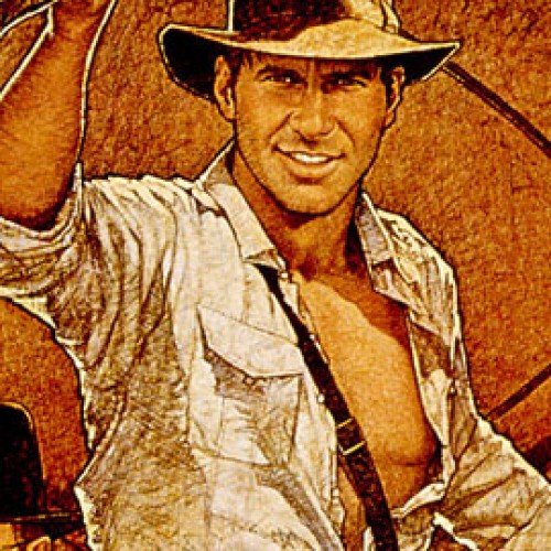 Disney gets Indiana Jones distributing and marketing rights from Paramount