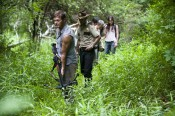 The Walking Dead S2 201 - 01