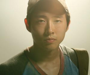 Walking Dead TWD2_GAL_Glenn_Portrait_024