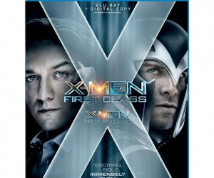 X-Men-First-Class-Blu-Ray