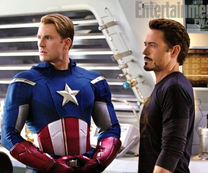 avengers - captain-america-iron-man_610