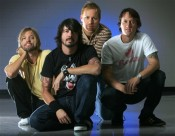 foo-fighters1
