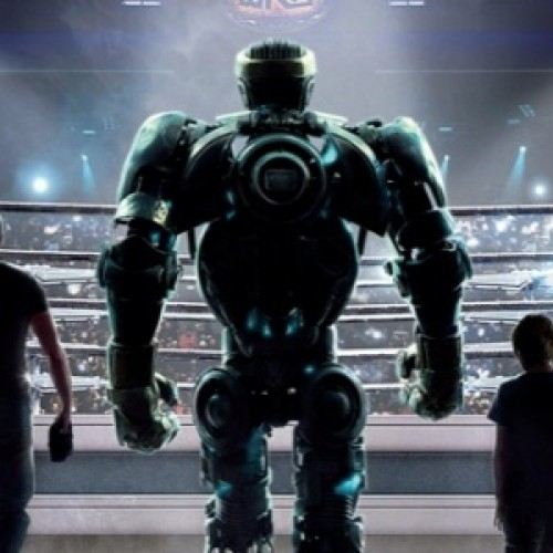 Real Steel Cast On What to Expect From the Sequel