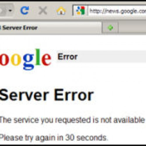 Google Is Broken – Adchemy & Microsoft Revolutionize Everything!