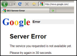 s-GOOGLE-FAIL-large