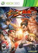 street-fighter-x-tekken-box-art-xbox-360-2