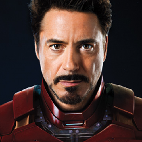 Robert Downey Jr. to join Captain America 3 and introduce the [SPOILER] storyline