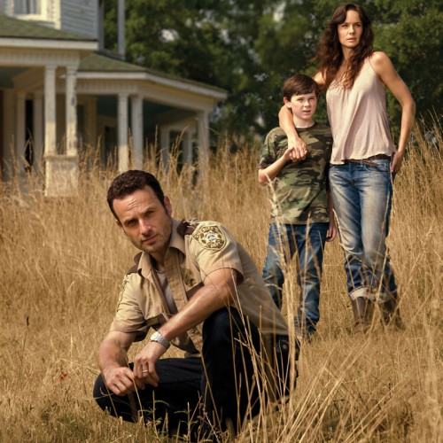 Review: 'The Walking Dead' Season 2 Ep 1 & 2 – 'What Lies Ahead' & 'Bloodletting'