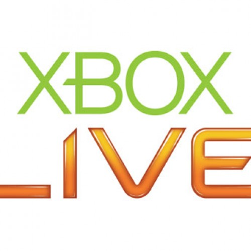 PlayStation Network Plus vs. Xbox Live Version 2012