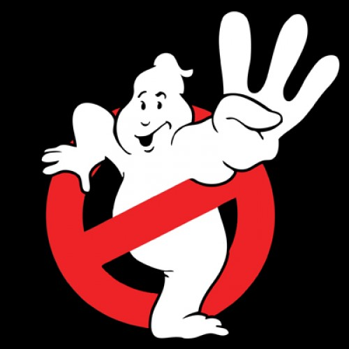 Max Landis pitches his version of Ghostbusters 3