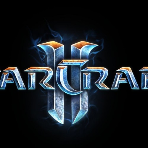 Starcraft 2 eSport matches fixed in Korea, players to be banned for life