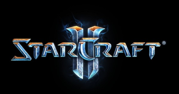 101479-starcraft-2-old-honor-badge-2