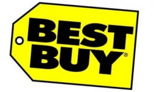 Free Shipping from Best Buy