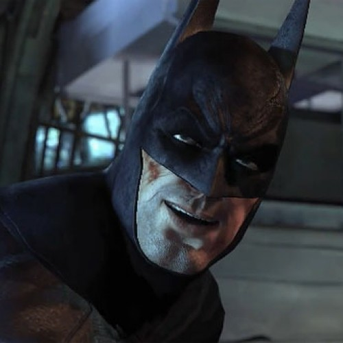 'Batman: Arkham City' Gets Launch Trailer and Rave Reviews