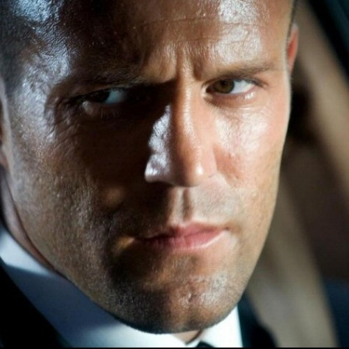 Hasbro in Talks for Transformers 4 & 5, Possibly with Jason Statham