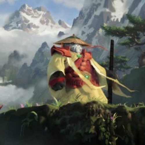 World of Warcraft Expansion: Mists of Pandaria Information Extravaganza