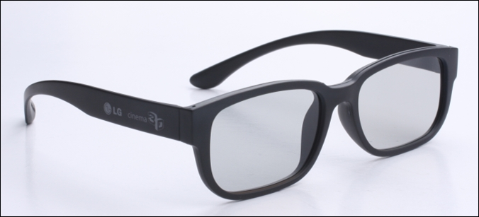 Oakley Limited Edition Transformers 3D Gascan Eyewear available at