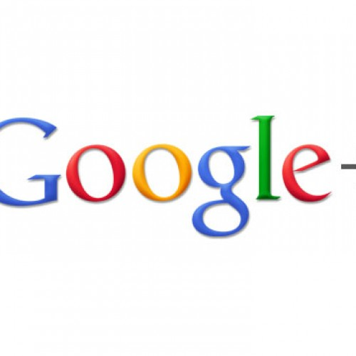 Google Failed to Understand Facebook's Success with Google+