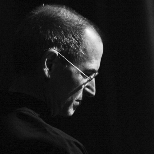 Barack Obama, Mark Zuckerberg and John Lasseter Remember Steve Jobs