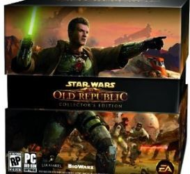 star-wars-the-old-republic-collectors-bundle