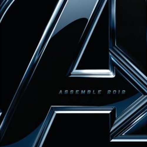 Paramount Takes Credit for The Avengers Trailer While Disney Does the Work