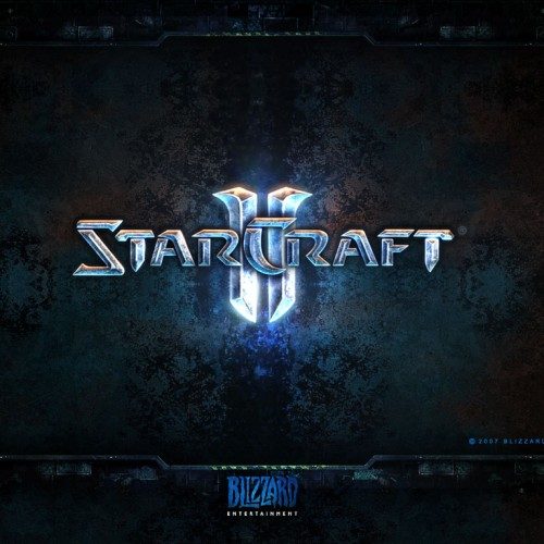 Blizzcon 2011: Starcraft 2 Grandfinal Results