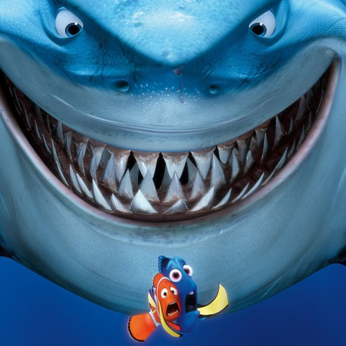 Pixar to have its first D23 Expo booth this August