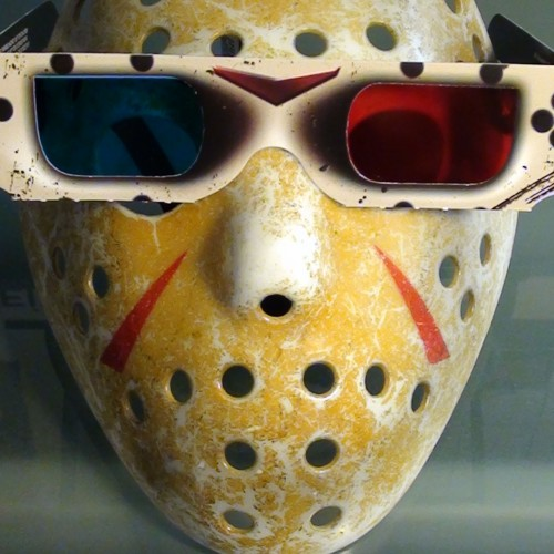 Friday The 13TH – The Ultimate Collection Preview, Review, Video, & More!