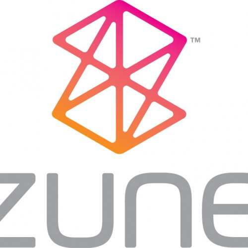 Microsoft Axes the Zune – R.I.P. You Will be Missed