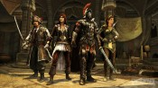 Assassin's Creed Revelations_MP_SC_22_DLC1_Cast