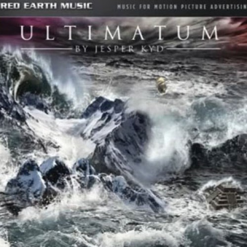 Listen to Assassin's Creed Composer Jesper Kyd's New Album, Ultimatum