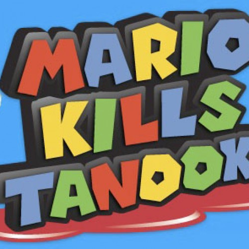 Mario Sets PETA Straight About Wearing Tanooki Suits