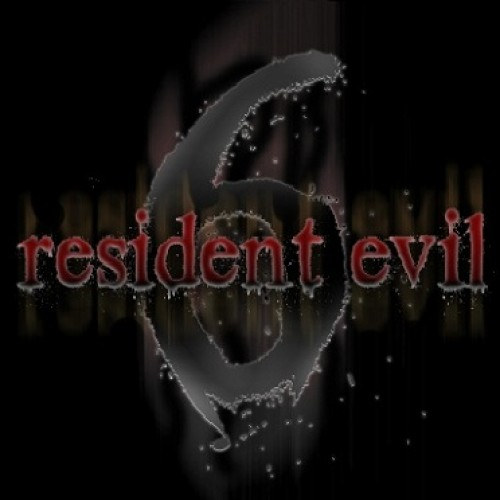 Rumor: Resident Evil 6 Taking Place in China?