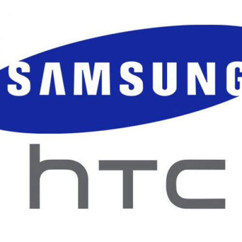 HTC and Samsung Each Ship Out More Smartphones than Apple in Q3