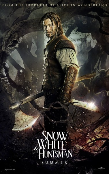 Snow-White-and-the-Huntsman-3