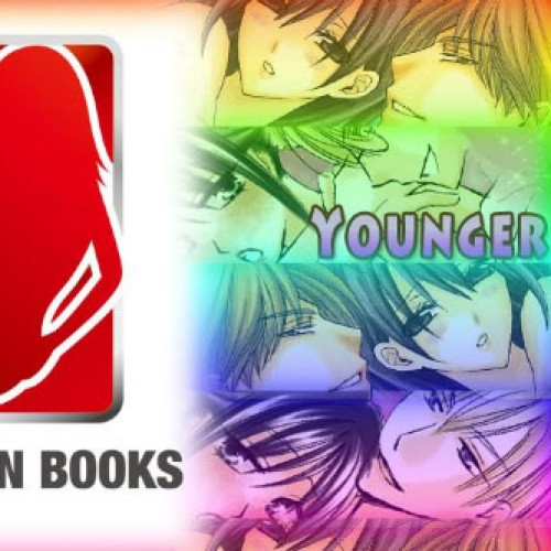 Get Your Erotic Manga App on Your Smartphone