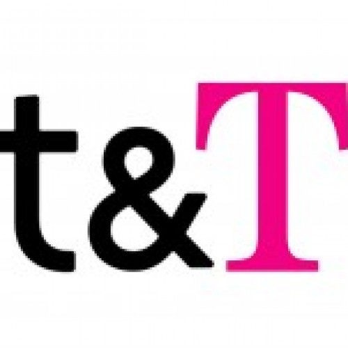 AT&T and T-Mobile: A Love Not Meant to Be?