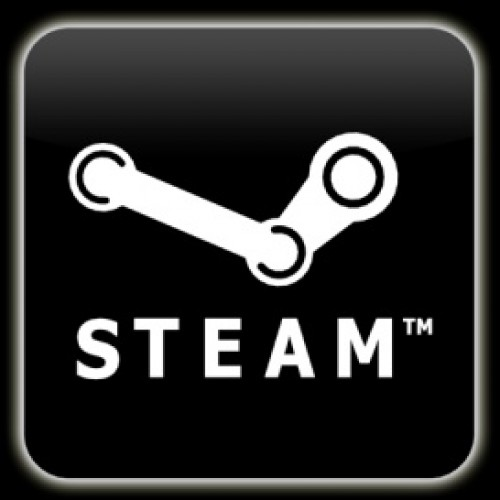 Steam's Forums and Database Get Hacked