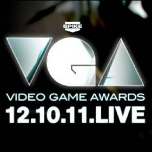 Zachary Levi Hosts, The Black Keys and Deadmau5 to Perform at VGAs 2011