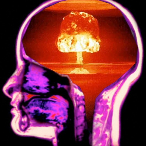 Study Says Your Brain Is Altered by Violent Games